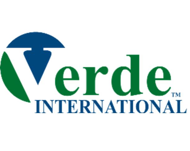 Verde International