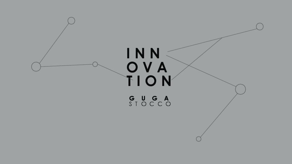 Keynote: Financial Innovation in SME Finance