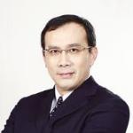 Chris Yao