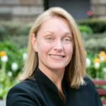 Denise Leonhard