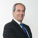 José M. González-Páramo