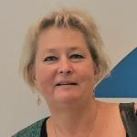 Margarete Biallas