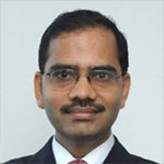 Rajeev C