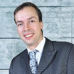 Rostan Schwab