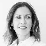 Sandra Nolasco