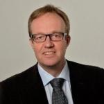Wolfgang Buecker
