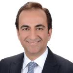 Ayhan Albeyoglu