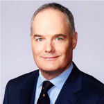 François L