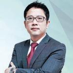 Fung Kai-Jin