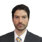 Gabriel Torres