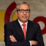 José Carlos García de Quevedo