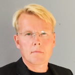 Markus Lyyra