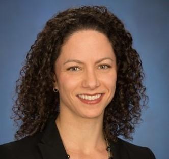 Cristina Shapiro
