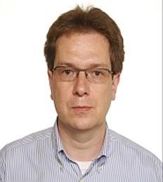 Martin  Dasek