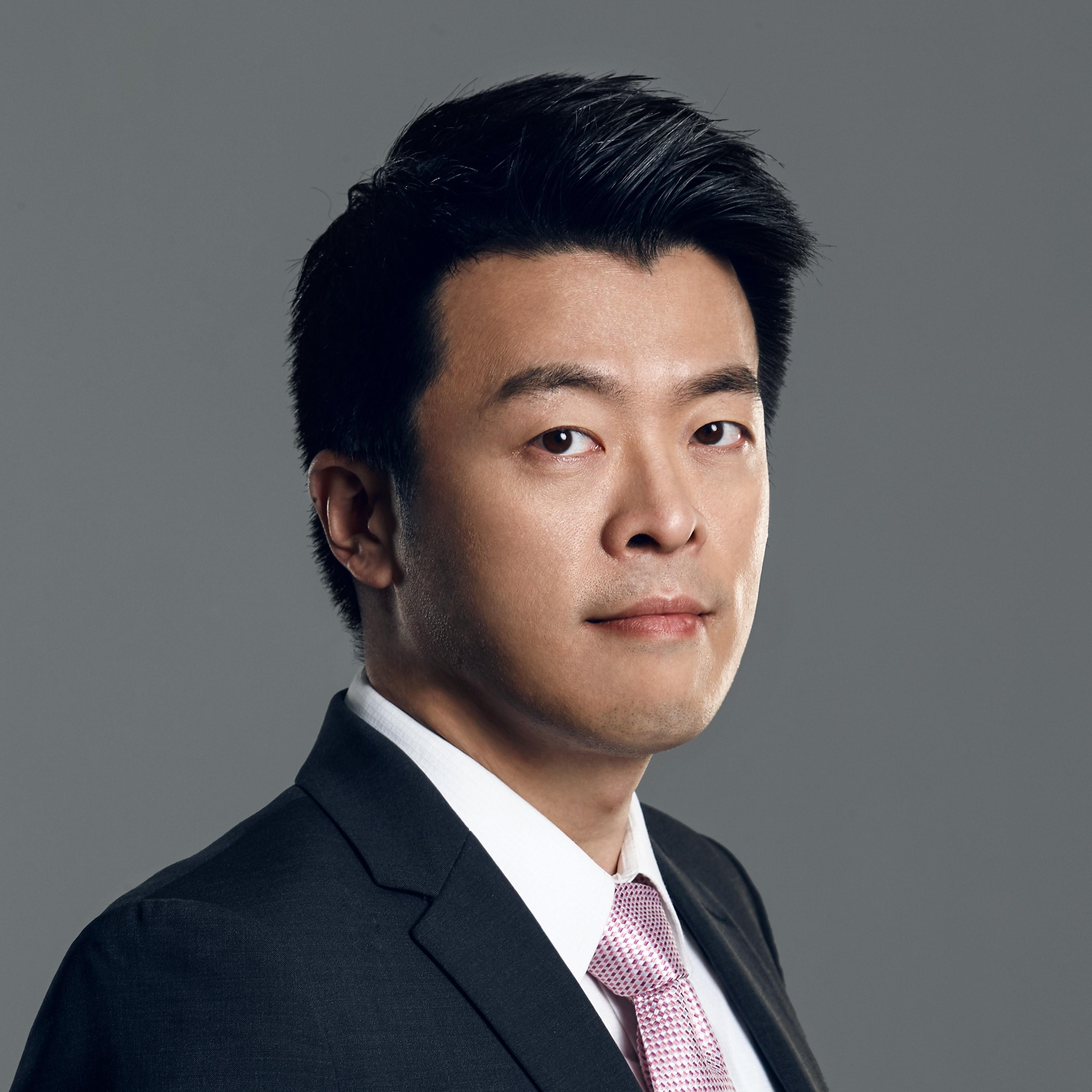 Haichen Wang