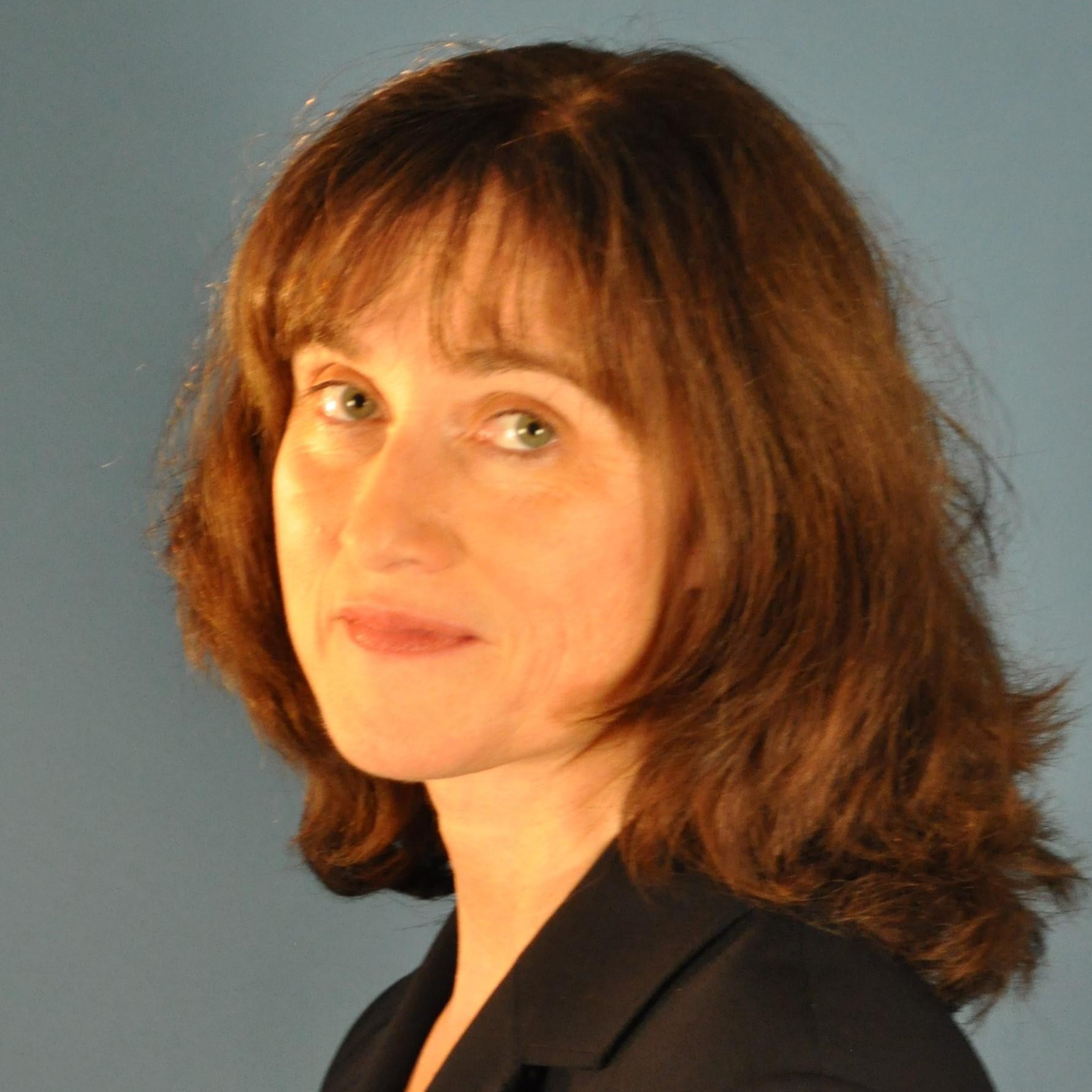 Jannine  van Lieshout