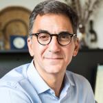 Michael  Schlein