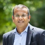 Prateek  Shrivastava