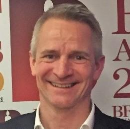 Clive  Allison