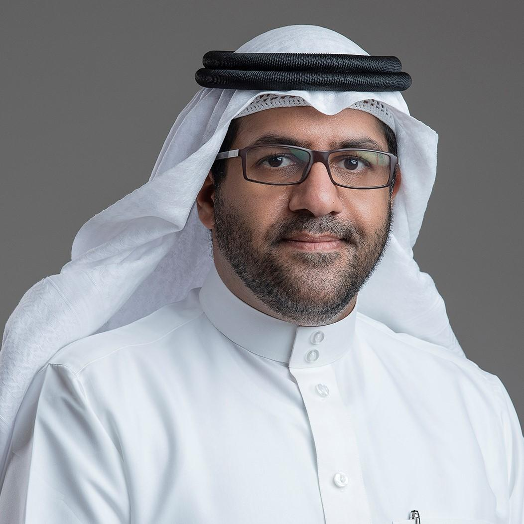 His Excellency Dr. Fahad  Aldossari