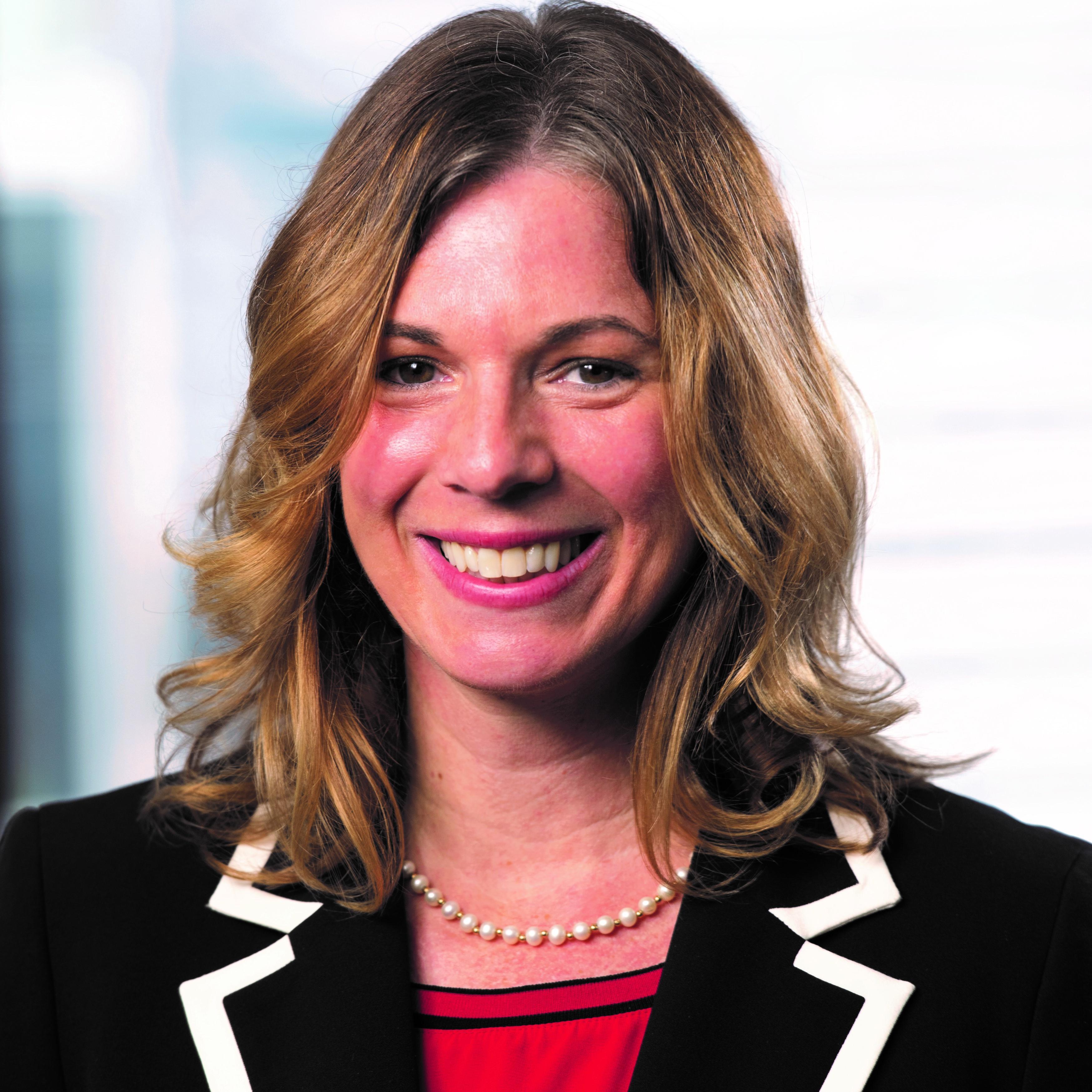 Jessica  Schnabel