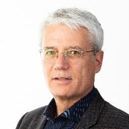 Stefan  Harpe