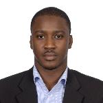 Thierry Kangoye